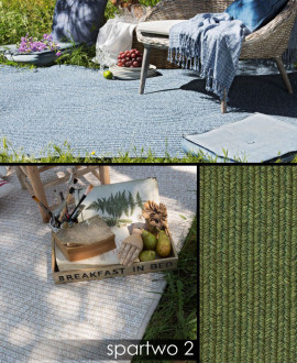 Outdoor Carpet - Spartwo 2