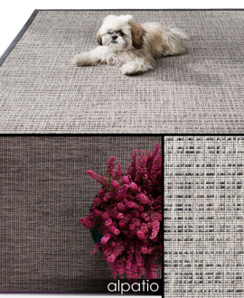 Outdoor Carpet - Alpatio