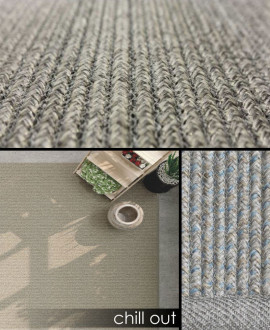 Outdoor Carpet - Chill Out