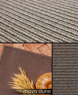 Outdoor Carpet - Maya Dune