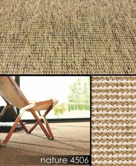 Outdoor Carpet - Nature 4506