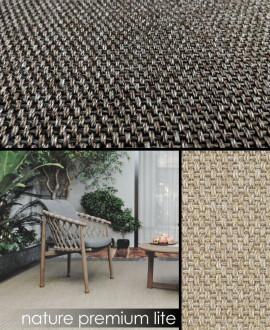 Outdoor Carpet - Nature...