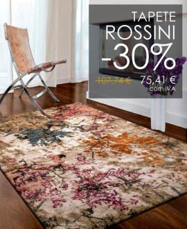 Contemporary Carpet - Rossini