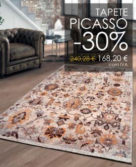 Contemporary Carpet - Cameo