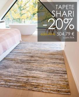Contemporary Carpet - Farrago